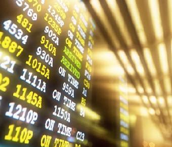 沪指今年第六次现地量 A股市场有望开启新周期