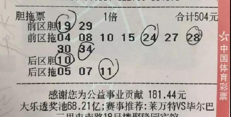胆拖投注北京16人联手擒935万 单式投注唐山彩友中894万