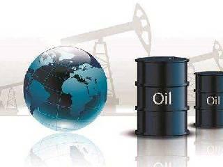IEA月报:2019年仍可能出现原油供应过剩局面