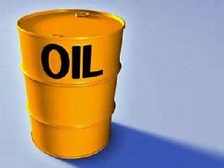 加拿大宣布减产32.5万桶原油 45亿管道项目被叫停