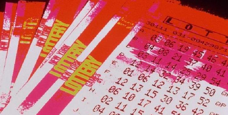 中彩票以后需要留心的注意事项究竟有哪些?