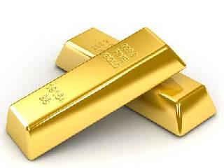 现货黄金多头获新生 晚间金价是涨是跌?