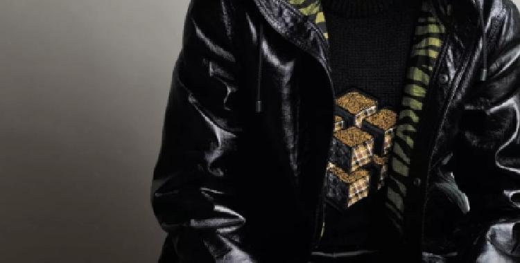 开云旗下第三大奢侈品牌Bottega Veneta入驻天猫