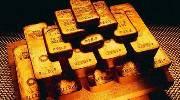 苹果下调预期市场惨淡 国际黄金延续涨势