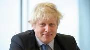 英脱欧协议投票前景不妙 现货黄金收获一个好消息