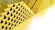 今日黄金收敛三角形整理末端 静待突破注意控制风险