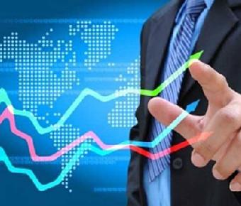 """市场风险偏好有望持续上升 股市有望开启""""春躁行情"""""""
