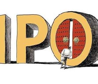 """多家国内""""独角兽""""在境外上市 境外IPO数量首超境内"""