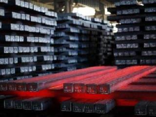 冬储+基建兴起 钢铁强修复行情可期