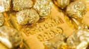 今年国际黄金吉星高照 最快将于这个时间爆发?