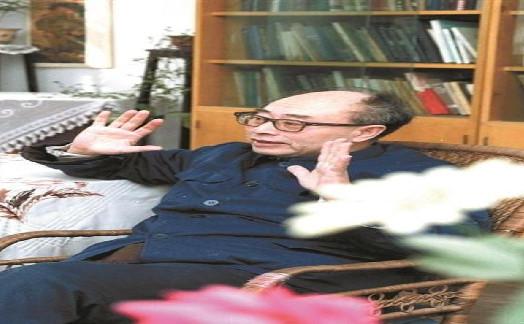 中国氢弹之父于敏在京逝世 享年93岁