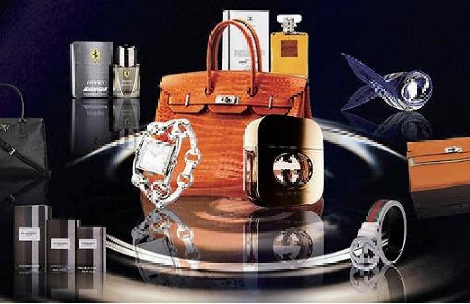 2018年奢侈品消费信心上升 品牌不能只盯着千禧一代