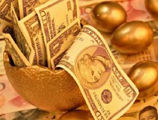 重磅!高盛:看涨黄金价格和原油价格!