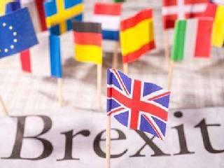 英国再次脱欧公投?白银TD进退两难