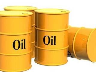 伊朗石油将迎新曙光 亚洲两国或恢复进口伊油