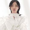 邓家佳宣布离婚:结局遗憾 但感谢曾经相伴