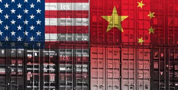 中美贸易局势传佳音 现货黄金将迎逆转?