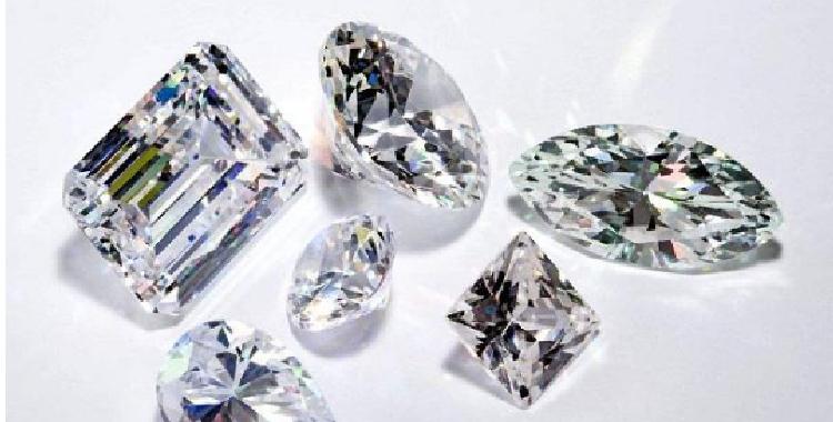全球钻石价格预计将于2020年后大涨