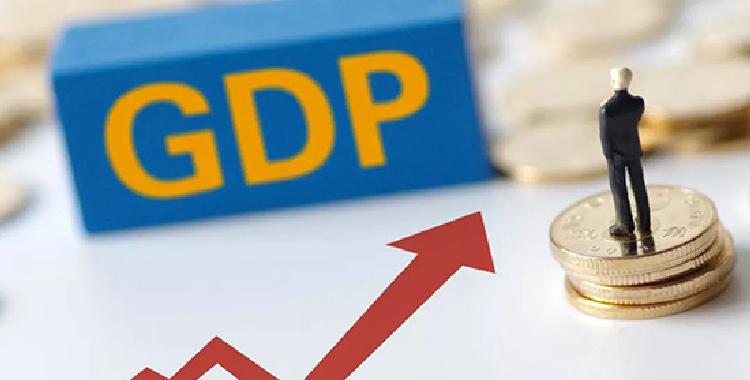 全球经济下行实锤!避险将拥抱现货白银?