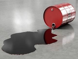 美国石油禁令或将失效 日韩恢复购买伊朗原油
