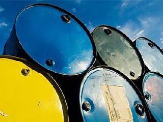 美国油气业高管保持乐观 油价波动没有影响市场信心