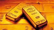 B计划缺乏进展增加了推迟脱欧的可能性 黄金TD上行难
