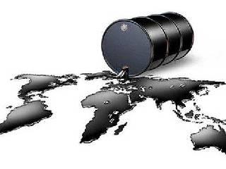 """""""浑水摸鱼""""? 沙特石油产量出口破纪录"""