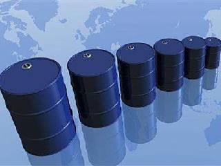 全球宏观经济承压 原油空头或将卷土重来