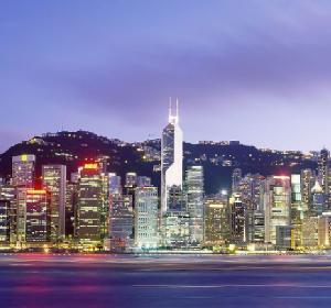 春节临近港澳酒店需求进入125% 的急剧增长期