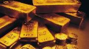 """特朗普执着""""众议院厅"""" 国际现货黄金行情如何"""