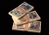 日元会影响白银价格吗?