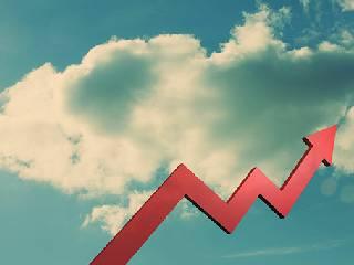 美聯儲暫停加息獲支撐 現貨黃金漲勢歸來?