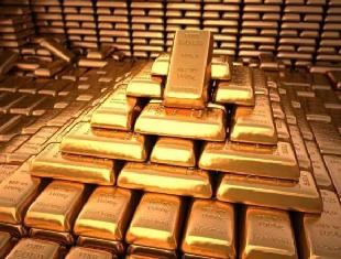 重磅!中國加緊買黃金,白銀要漲到20美元?