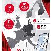 保时捷拥有欧洲大陆超过49000处充电点