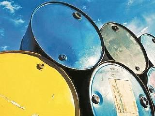 中國原油進口量再次增長 加拿大石油或將無法進入中國