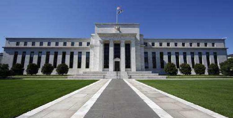 美联储决策者预期今年将再加息一次或不加息