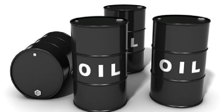 仅3年就变为石油净出口国! 美国如何做到?