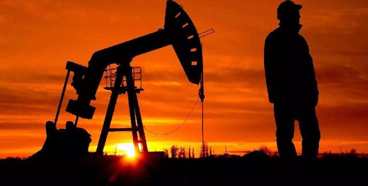 2019年2月21日原油价格晚间交易提醒