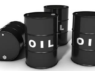 EIA数据利空施压油价 多头信心或遭受打击