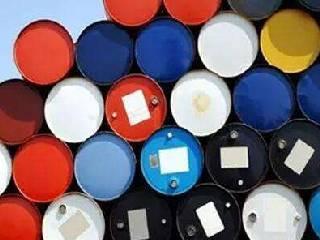 趁欧佩克俄罗斯减产 美国巴西大增石油产量!