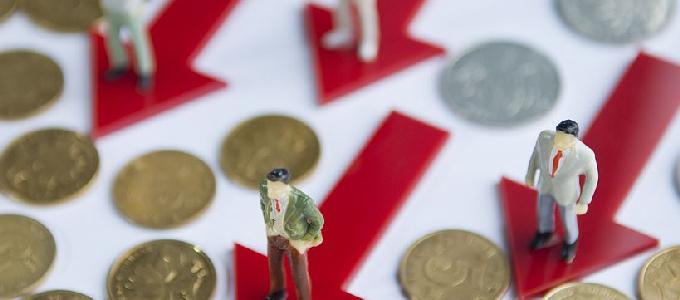 如何实现减税效应更大化?财政收入承压是否会带来风险?