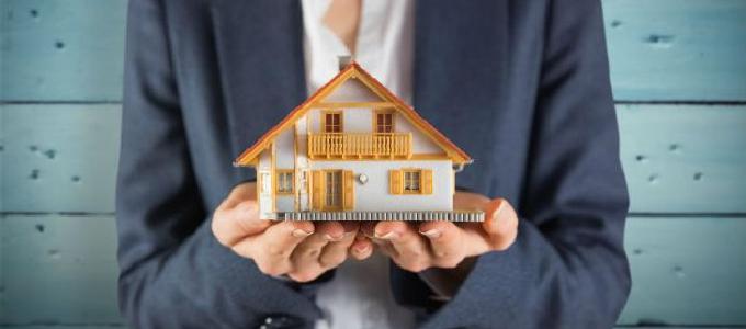上广深房屋增值税附加税减半 出售400万房子能省1万元