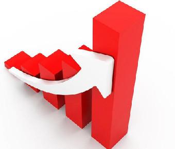 """外资整体持股不得超过30% 还有哪些个股可能被""""限购""""?"""