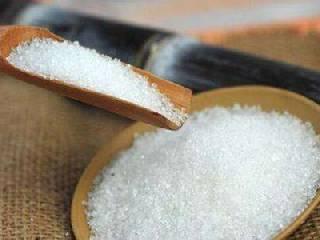 海南:截至3月15日产糖15.81万吨