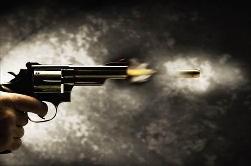 新西兰枪击案原因