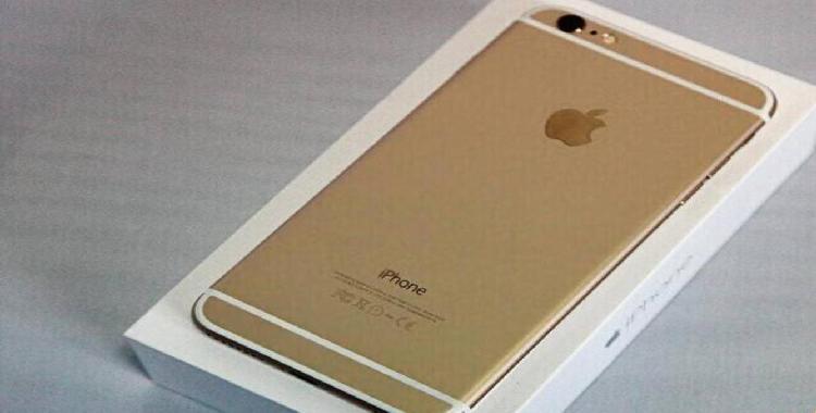 iPhone 6将停产 苹果或会推出iPhone SE升级版
