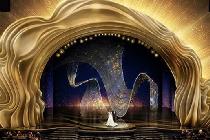 今年的奥斯卡比红毯环节还要闪亮的竟是它!