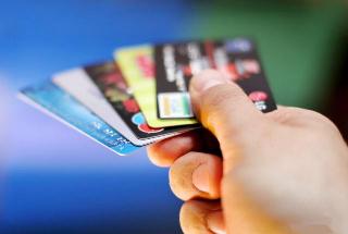 招行e招贷逾期一天有影响吗?