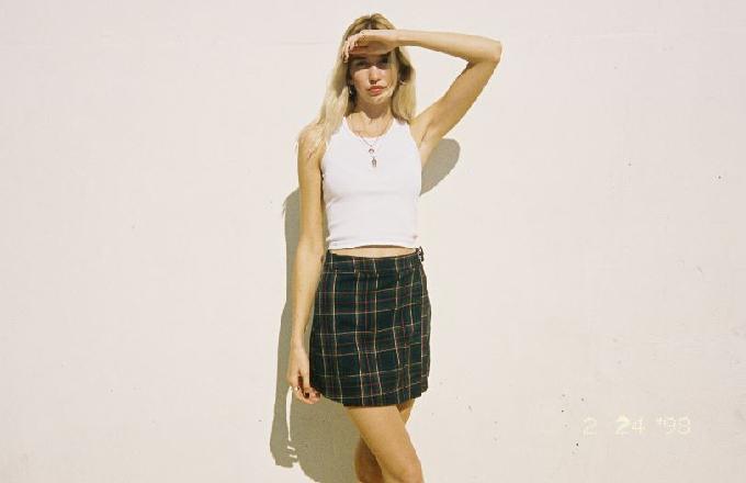 换季只知道逛Zara、H&M?这些平价小众澳门葡京娱乐也值得买