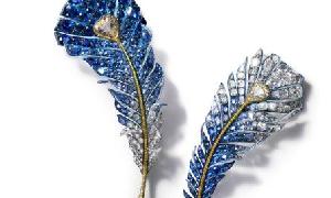 CINDY CHAO The Art Jewel受邀史上最高规格艺术博览会